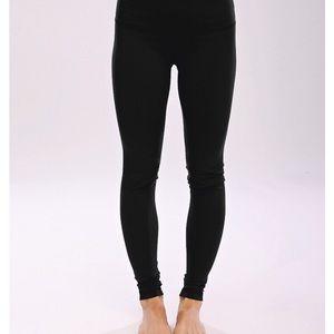 Pants - Compression pants